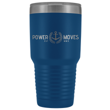 Load image into Gallery viewer, The Captain's 30oz. Tumbler
