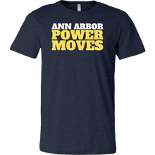 Load image into Gallery viewer, Ann Arbor Tee