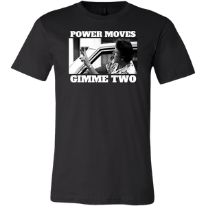 Gimme Two Tee
