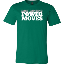 Load image into Gallery viewer, EAST LANSING TEE