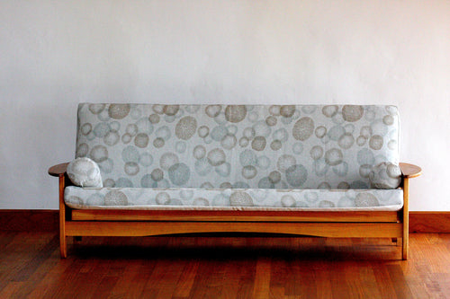 Sofa Bed Mattress/Futon