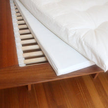 Load image into Gallery viewer, Futon Ya San Duet Mattress