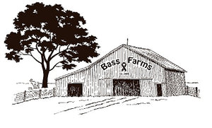 Bass Farms, LLC