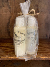Load image into Gallery viewer, Face Set {4oz Face Wash, Face Toner & Face Lotion}