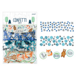 49 Piece | It's a Boy Party Pack - Decorating Kit