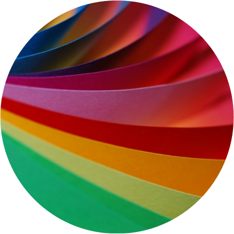 Color_Circle.png