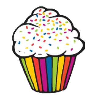 Cupcake_Transparent.png