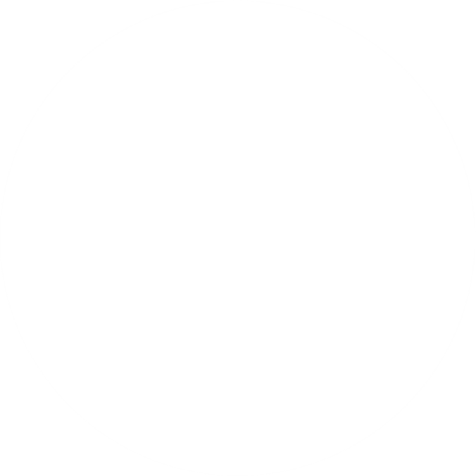 Email_Icon_2.png