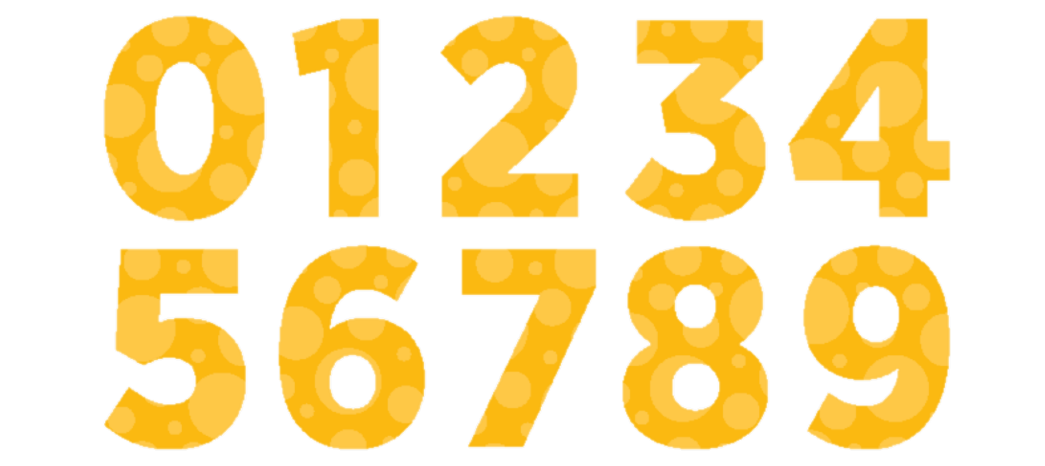 Numbers_Transparent.png