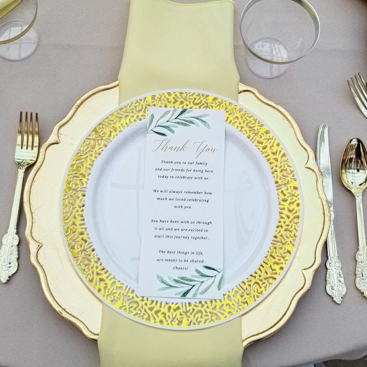 Place_Setting_Details.jpg