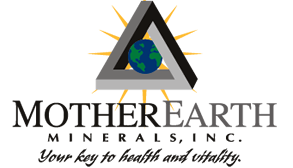 Mother Earth Minerals