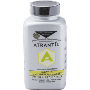 Atrantil Digestive Supplement