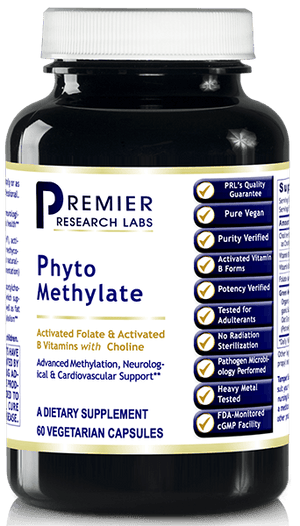 Phyto Methylate