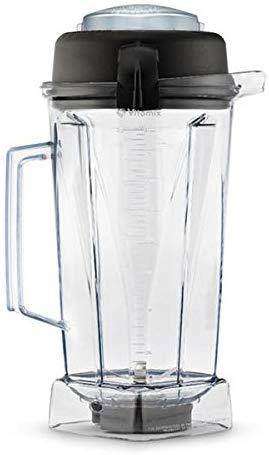 Vitamix Container - 64oz