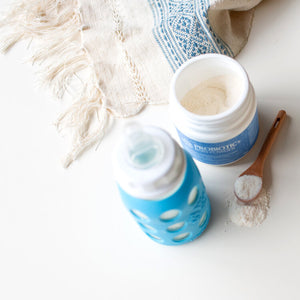 Probiotic+ BASE Powder
