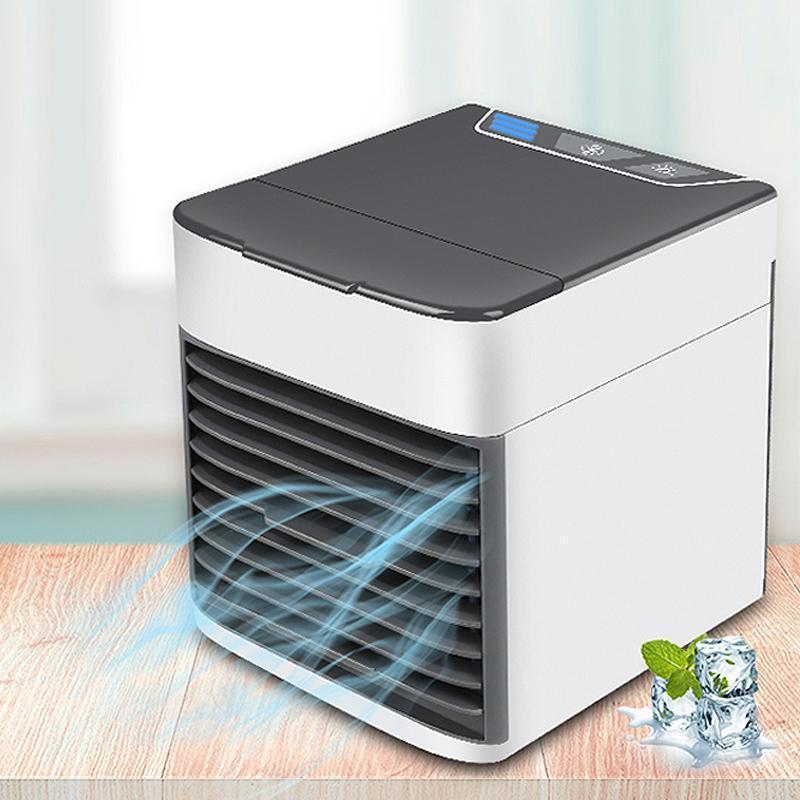 Godoozy™ Mini Air Cooler