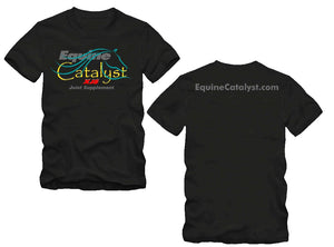 Catalyst T-Shirt