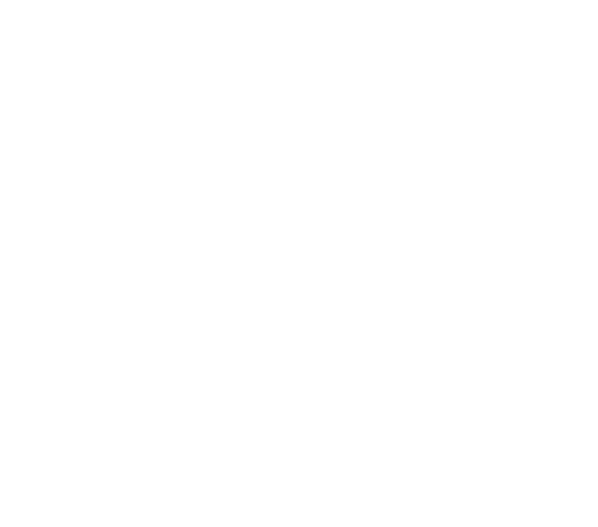 Certified Independent - Independent Brewers Association