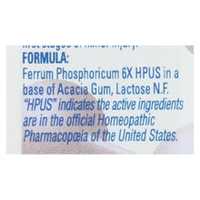 Hyland's No 4 Ferrum Phos 6x - 1 G - 500 Tablets