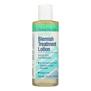 Home Health Blemish Treatment Lotion - 4 Fl Oz