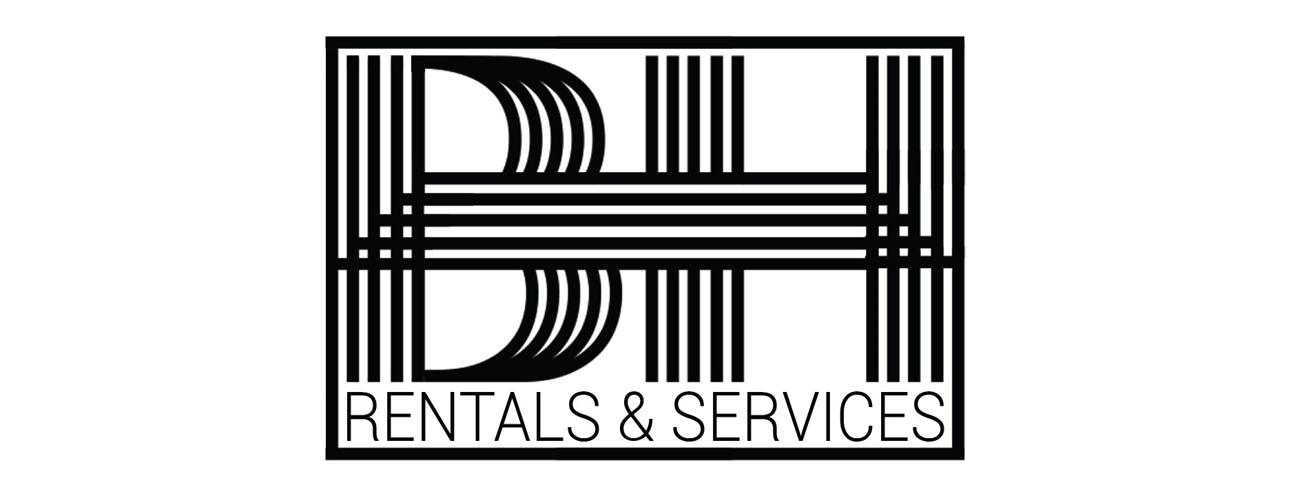 BH Rentals and Services