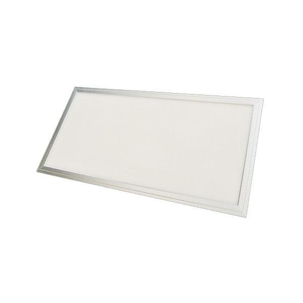 Ceiling Tile Style Rigid Panel Variable White 300MM X 1200MM