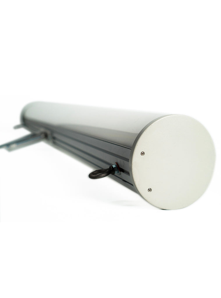 RENTAL - Snowtube XL 4ft with 5-in-1 LED Tape Complete Kit
