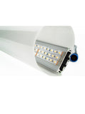 RENTAL - Snowtube XL 6ft with 5-in-1 LED Tape Complete Kit