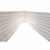 ML24 Panel FlexLED Tungsten 2700k 0.5 Meter Bare end wires