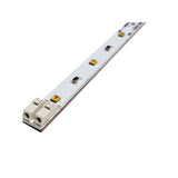 UV-C LED BAR