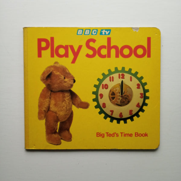 Play School by Uncredited