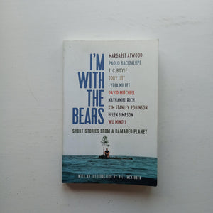 I'm With the Bears by Various