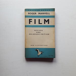 Film by Roger Manvell