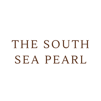 The South Sea Pearl