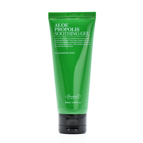 Buy Benton Aloe Propolis Soothing Gel in Australia at Lila Beauty