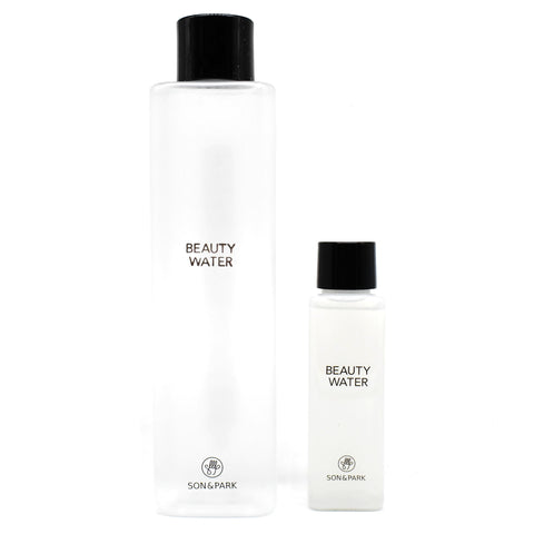 Buy Son and Park Beauty Water in Australia at Lila Beauty