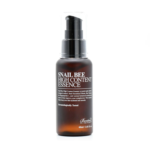 Buy Benton Snail Bee High Content Essence in Australia at Lila Beauty