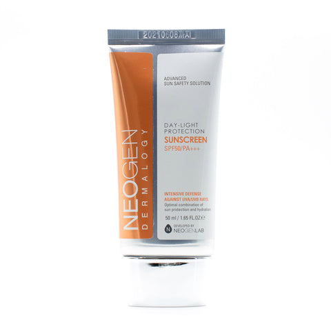 Buy Neogen Day Light Protection Sunscreen 50ml SPF50 PA+++ in Australia at Lila Beauty