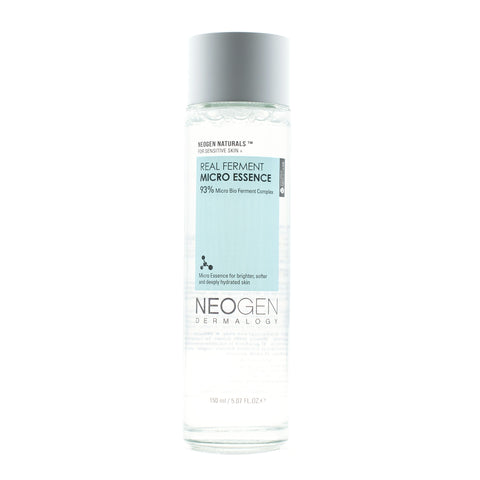 Buy Neogen Real Ferment Micro Essence in Australia at Lila Beauty
