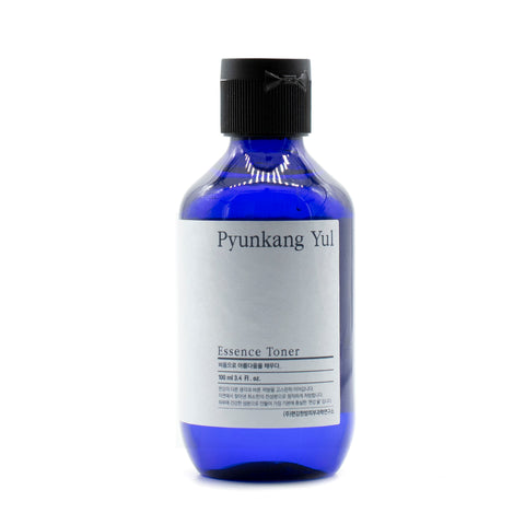 Buy Pyunkang Yul Essence Toner in Australia at Lila Beauty
