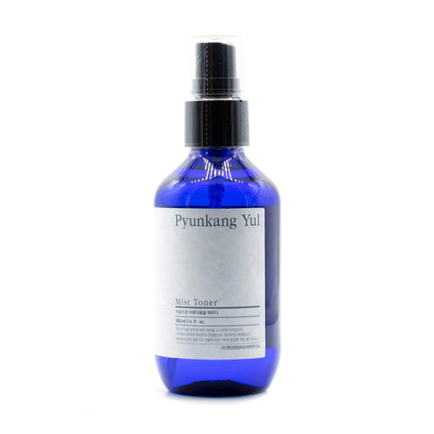 Buy Pyunkang Yul Mist Toner in Australia at Lila Beauty