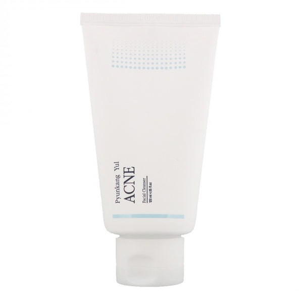 Acne Facial Cleanser 120ml
