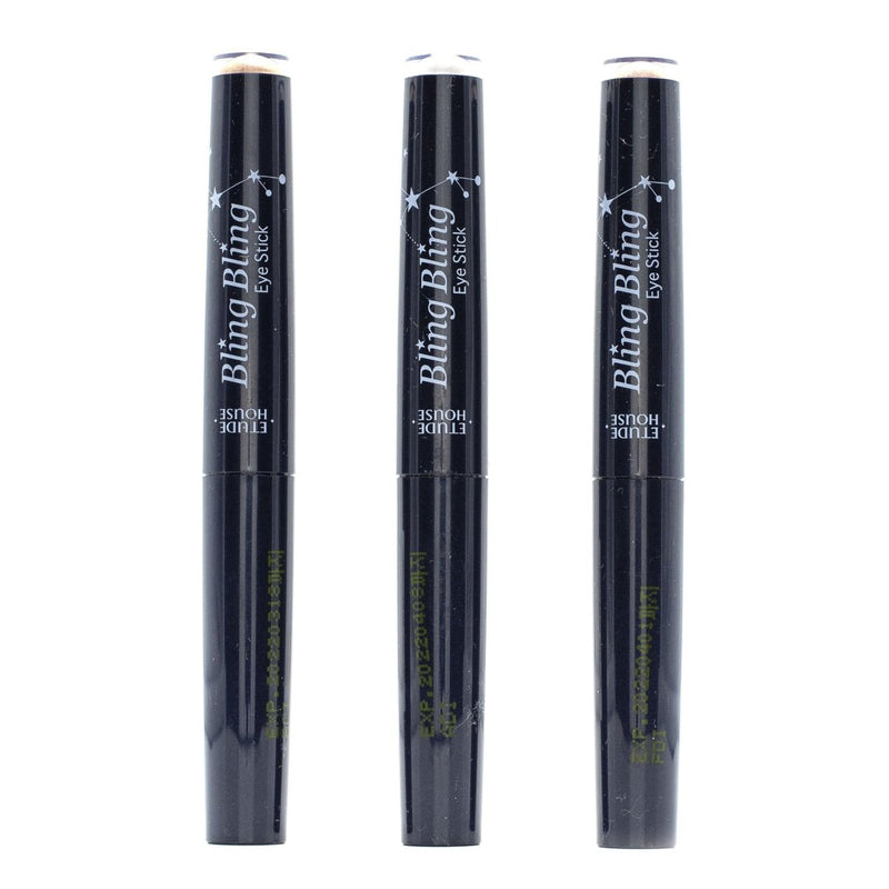 Buy Etude House Bling Bling Eye Stick 1.4g in Australia at Lila Beauty - Korean and Japanese Beauty Skincare and Cosmetics
