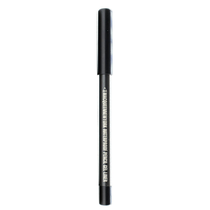 Buy Macqueen Waterproof Gel Eyeliner 10g in Australia at Lila Beauty - Korean and Japanese Beauty Skincare and Cosmetics