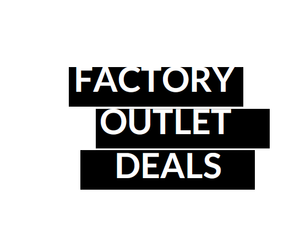 factoryoutletdeals