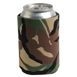 Collapsible Can Cooler - Apartment Promotion
