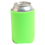 QuickShip - Collapsible Can Cooler - Apartment Promotion