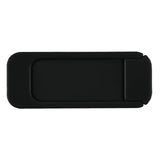 Security Webcam Cover - Apartment Promotion