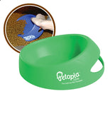 QuickShip - Small Scoop-It Bowl™ - Apartment Promotion