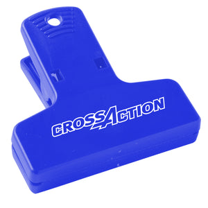 2 1/2 Inch Keep-it™ Clip - Apartment Promotion